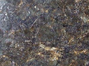 Leathered Textured Stone